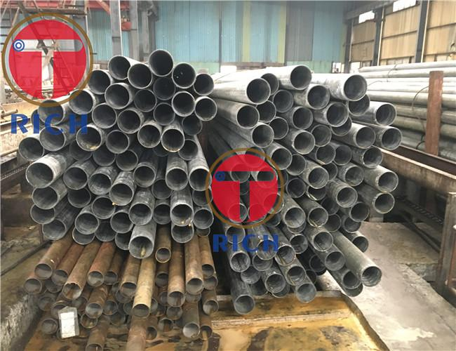 Alloy Pipe ASTM A335