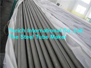 China Carburizing Seamless Type Automotive Steel Tubes ASTM A534 Grade B20 B21 factory