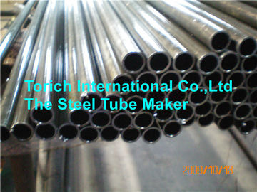 China Seamless Cold Drawn Steel Tube For Bearing Ring ISO ASTM A866 factory