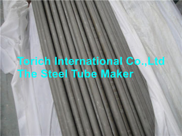 China Seamless Automotive Steel Tubes GB / T3203 Grade G10CR2NI3MO factory