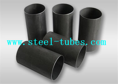 China Seamless Steel Automotive Steel Tubes For Axle Shaft Sleeve YB / T5035-1993 Shaft steel tubes factory