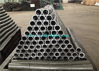China Torich Oil Cylinders Dom Steel Tubing , Carbon Steel Drawn Over A Mandrel Pipe factory