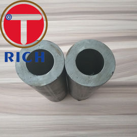 China Heavy Wall Honed Seamless Cold Drawn Steel Tube Mechanical En10305-1 Astm A513 factory
