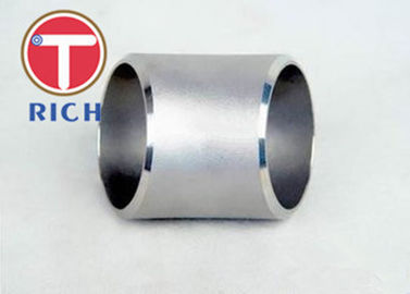 China Machinery Parts Seamless Steel Tube Stainless Steel With Customized Surface factory
