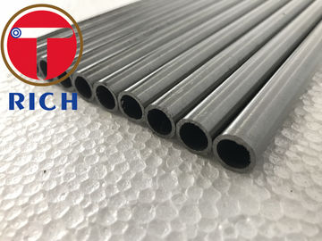 China TORICH GB/T3093 High Pressure Seamless Steel Tubes for Diesel Engine factory