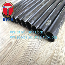 China ASTM A519 AISI4130 AISI4140 Seamless Alloy Steel Tubes distributor