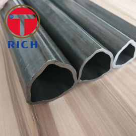 China Agriculture Pto Drive Shaft Special Steel Pipe 3-12m Length ISO9001 Approval factory