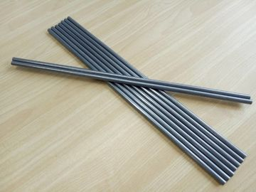 China Carbon Steel Cold Drawn Seamless Steel Tube For Hydraulic / Pneumatic Power Systems factory