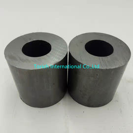 China Heavy Wall Steel Tubing Precision Cutting Tube 0.5 - 50mm WT ISO9001 distributor