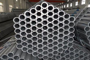 China Carbon Steel Heat Exchanger Tubes Seamless Boiler Tube With ASTM A179 192 distributor