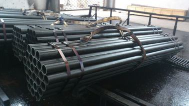 China Drill Steel Pipe For Mineral Mining , Alloy Steel Grade Oil Drill Pipe distributor