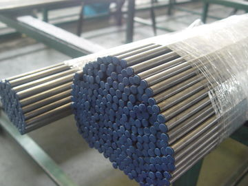China Hydraulic and Pneumatic Caparo 2 Inch Precision Steel Tubes EN10305-4 E235 E355 +C +N factory