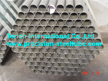 China Seamless Heavy Wall Steel Tubing A333/A333M  Gr1 , Gr2 , Gr3, Gr4, Gr 5, Gr6 factory