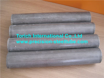 China EN10305-2 Welded Steel Tubes , Precision Cold Drawn Steel Tubes for Mechanical distributor