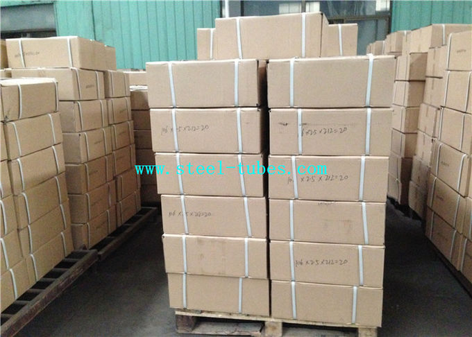 Customized Astm A106 Hexagonal Steel Tube Cold Drawn Seamless Non - Secondary