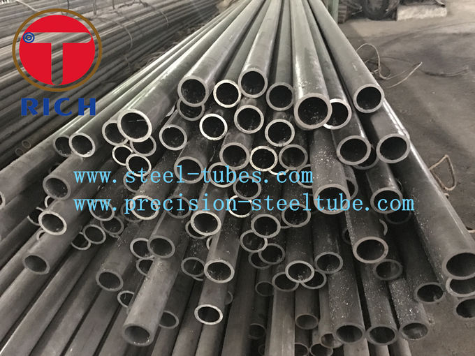 ASTM A866 Medium Carbon Anti-Friction Bearing Steel Tube for Automotive